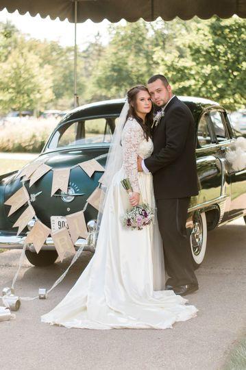 delgado wedding 904 edit