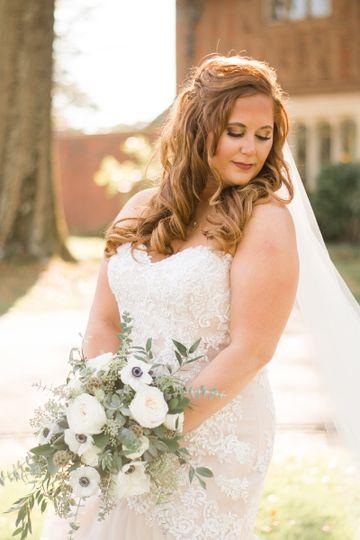 blizzard wedding 678