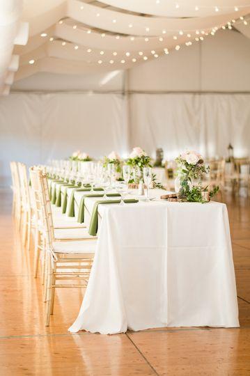 blizzard wedding 1121