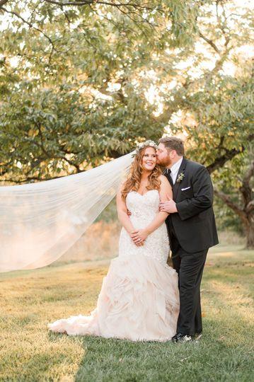 blizzard wedding 1258