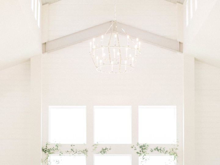 Tmx 1527012694 08a5250588468206 1527012690 13a5f0bc1977d058 1527012677482 12 Sunset Ranch Wedd Fredericksburg, TX wedding venue