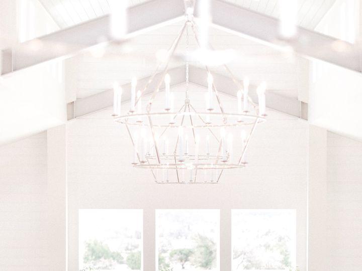 Tmx 1527012695 E2109fcf668d2849 1527012691 0e561eed3f5fd1e4 1527012677487 15 Sunset Ranch Wedd Fredericksburg, TX wedding venue