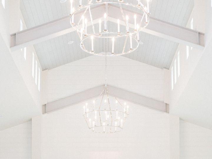 Tmx 1527012696 4ae025d5cea8bb41 1527012691 730be721362f2e99 1527012677500 17 Sunset Ranch Wedd Fredericksburg, TX wedding venue