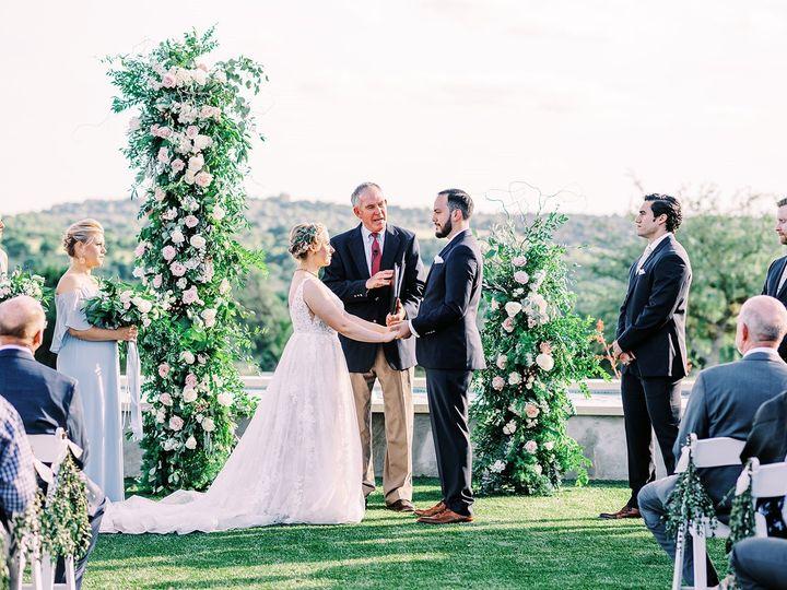 Tmx Austin Texas Wedding Photographer Abbey Garrett252jr7 3433 Websize 51 1003192 158145285126327 Fredericksburg, TX wedding venue