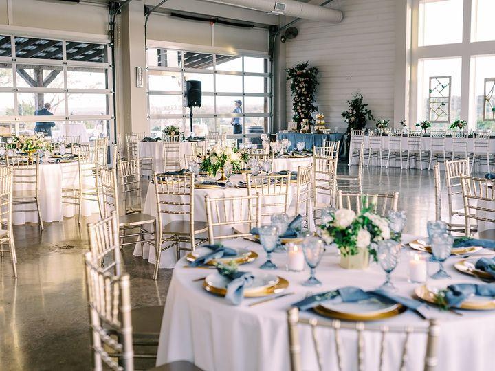 Tmx Austin Texas Wedding Photographer Abbey Garrett483dsc 9308 Websize 51 1003192 158145287714822 Fredericksburg, TX wedding venue
