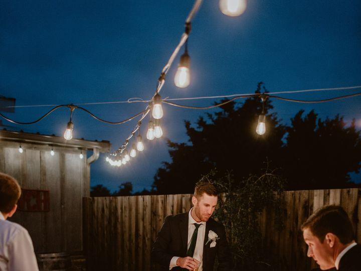 Tmx Austinweddingphotographer 0378 51 1003192 158145291871189 Fredericksburg, TX wedding venue