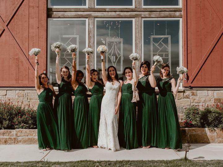 Tmx Austinweddingphotographer 9272 51 1003192 158145296197089 Fredericksburg, TX wedding venue