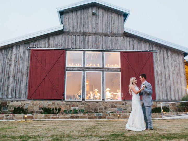 Tmx Carley And Colby3 51 1003192 158145302869585 Fredericksburg, TX wedding venue