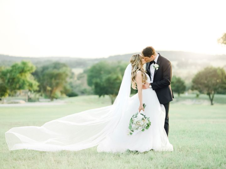 Tmx Nms 2901 51 1003192 158145317912515 Fredericksburg, TX wedding venue