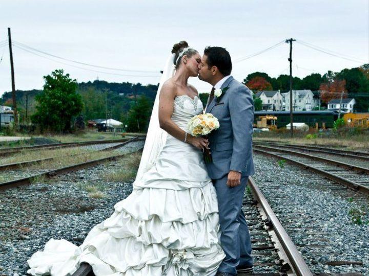 Tmx 1350317841565 36323459720354050394911280522n Brookfield, New York wedding photography