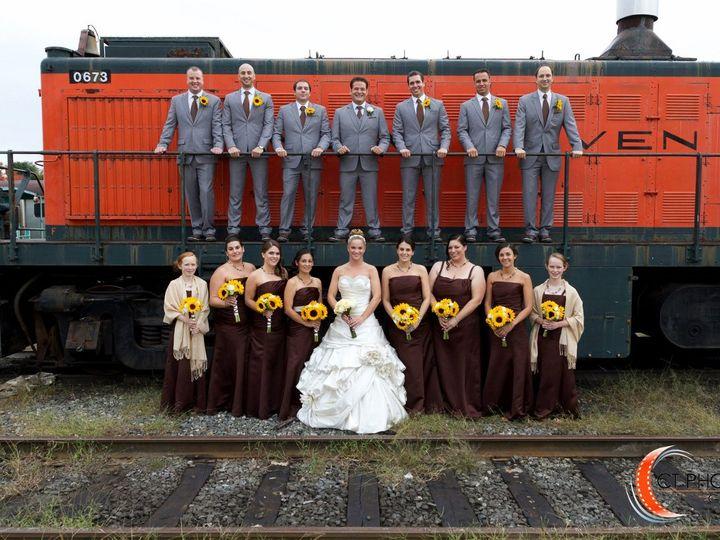 Tmx 1350317882788 2047634597200973837531252736943o Brookfield, New York wedding photography
