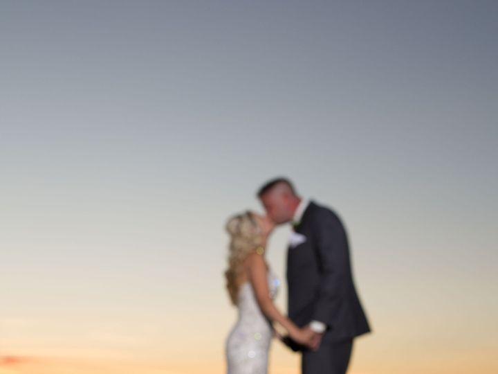 Tmx 1487870942037 Incardona 0012 Brookfield, New York wedding photography