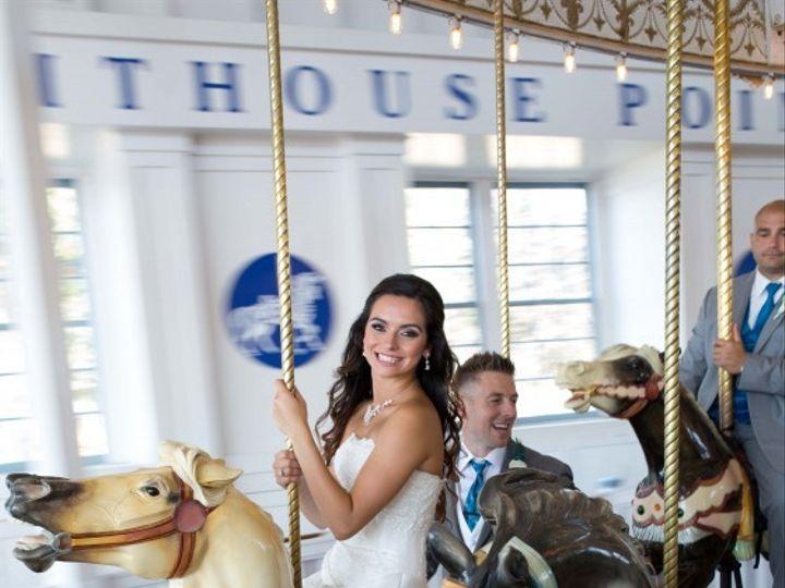Tmx 1487870965644 Raptelis 0013 560x840 Brookfield, New York wedding photography