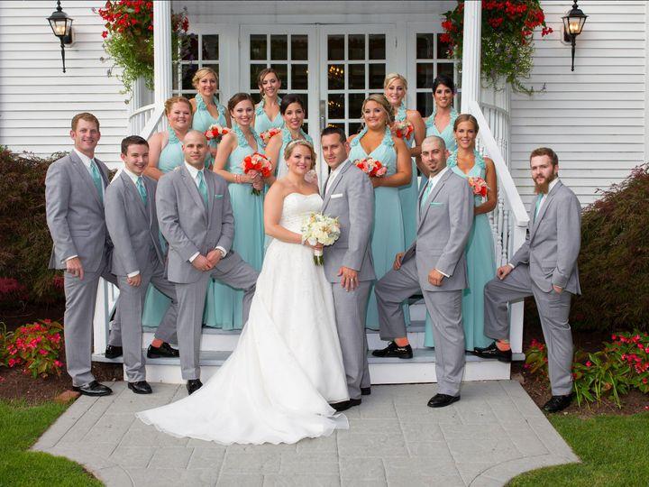 Tmx 1487870988644 Warner01 Brookfield, New York wedding photography