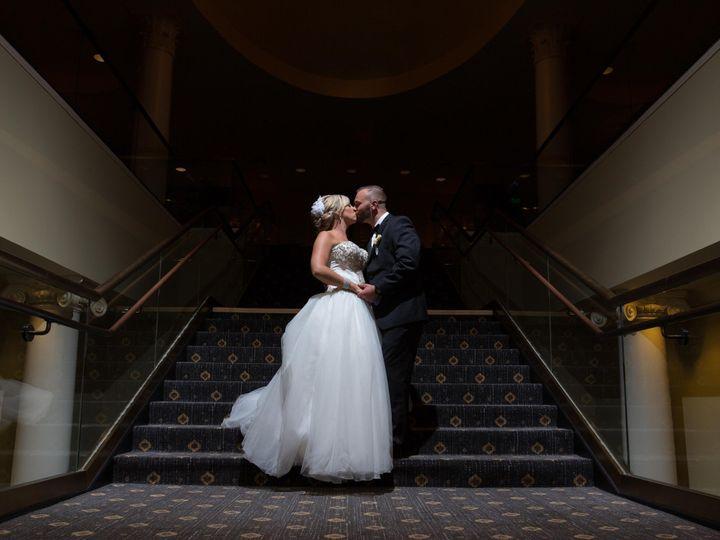 Tmx 1487871009620 Weber W 004 Brookfield, New York wedding photography