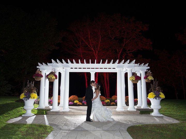 Tmx 1487871138890 Porter 017 Brookfield, New York wedding photography