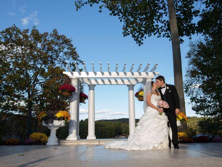 Tmx 1487871156154 Porter 013 Brookfield, New York wedding photography