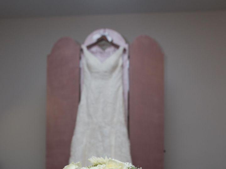 Tmx 1487871180191 Barca 01 Brookfield, New York wedding photography