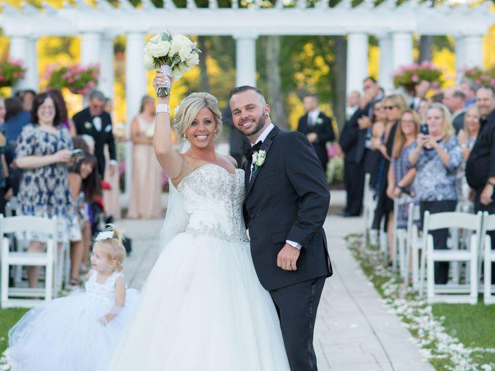 Tmx 1487871253820 Webber 017 Brookfield, New York wedding photography