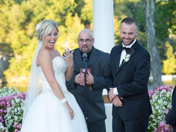 Tmx 1487871256669 Webber 015 Brookfield, New York wedding photography