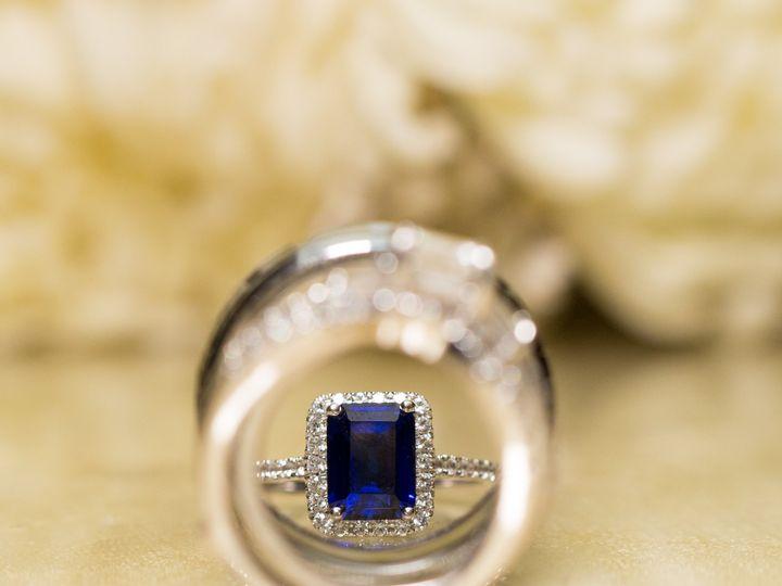 Tmx 1487871288502 Webber 022 Brookfield, New York wedding photography