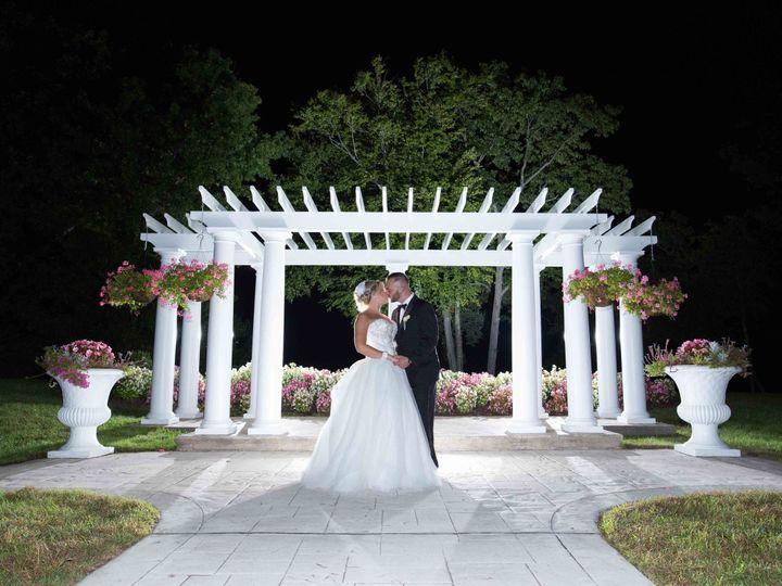 Tmx 1487871305884 Webber 023 Brookfield, New York wedding photography