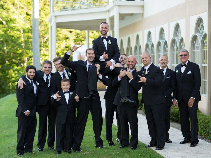 Tmx 1487871333660 Webber 011 Brookfield, New York wedding photography