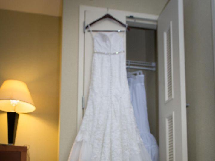 Tmx 1487871429017 Fedele 001 Brookfield, New York wedding photography