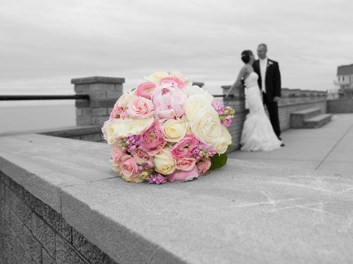 Tmx 1487871451346 Fedele 023 Brookfield, New York wedding photography