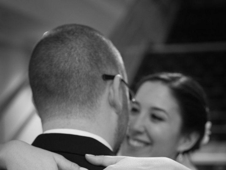 Tmx 1487871474496 Conforti 1 W 0018 Brookfield, New York wedding photography