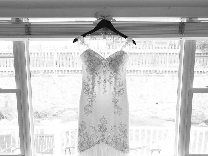 Tmx 1487871488976 Conforti 1 W 0001 Brookfield, New York wedding photography