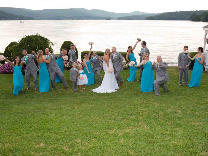 Tmx 1487871507476 Mohr 014 Brookfield, New York wedding photography