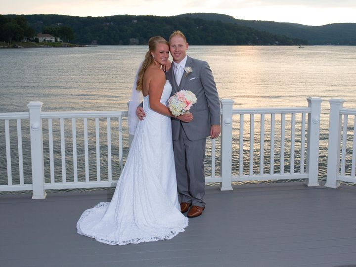 Tmx 1487871530496 Mohr 017 Brookfield, New York wedding photography