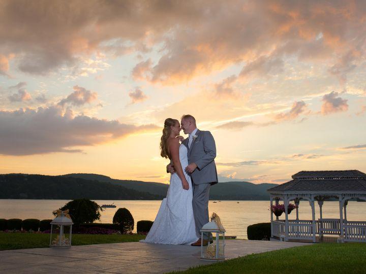 Tmx 1487871550112 Mohr 020 Brookfield, New York wedding photography