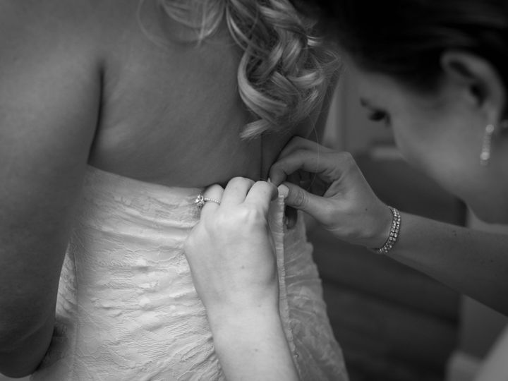 Tmx 1487871585071 Mohr 006 Brookfield, New York wedding photography