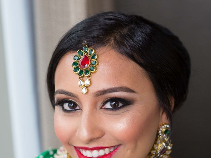 Tmx 1487871618698 Patel 001 Brookfield, New York wedding photography