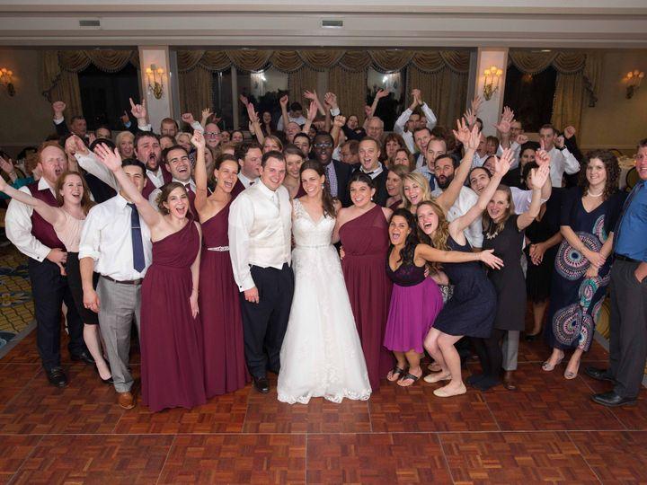 Tmx 1487871678675 Hinchey 027 Brookfield, New York wedding photography