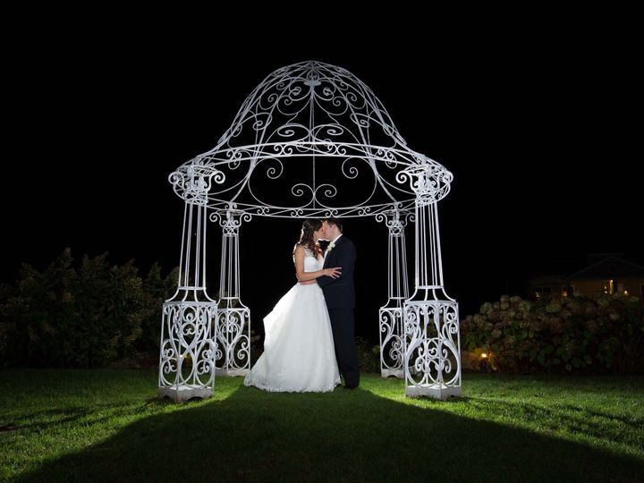 Tmx 1487871682897 Hinchey 022 Brookfield, New York wedding photography