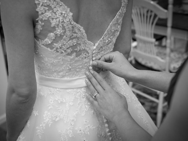 Tmx 1487871706117 Hinchey 005 Brookfield, New York wedding photography