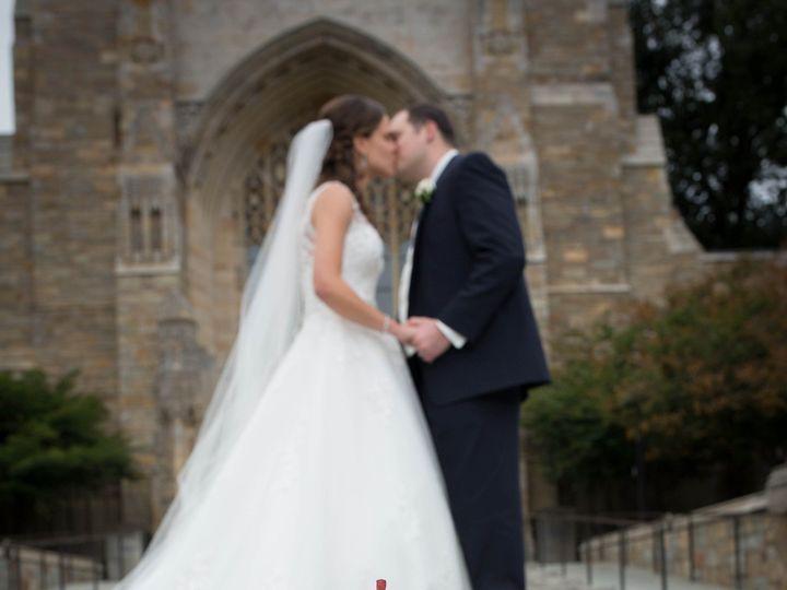 Tmx 1487871729651 Hinchey 016 Brookfield, New York wedding photography