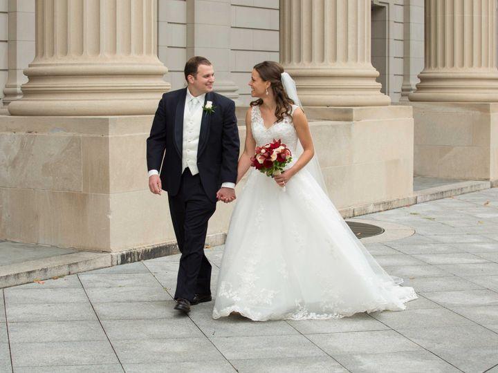 Tmx 1487871753565 Hinchey 015 Brookfield, New York wedding photography