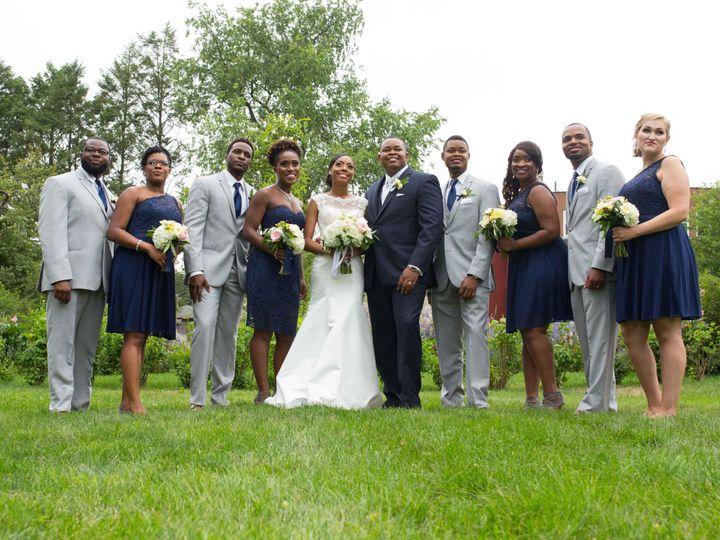 Tmx 1487871790906 Boxton 017 Brookfield, New York wedding photography