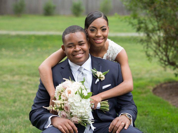 Tmx 1487871811508 Boxton 024 Brookfield, New York wedding photography