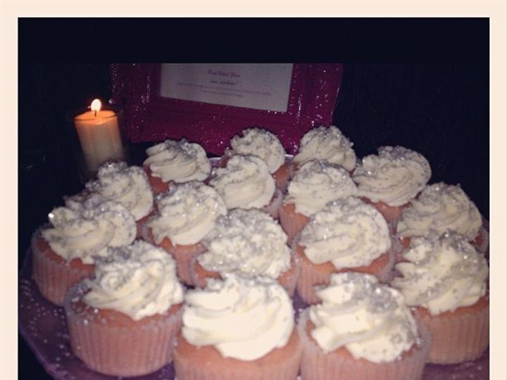 Tmx 1393872939144 60132447167105324830177266403 Toms River, NJ wedding cake