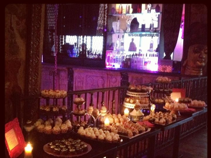 Tmx 1393872940978 3775714535718180176921740501994 Toms River, NJ wedding cake