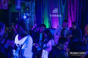 Treadway Events & Entertainment