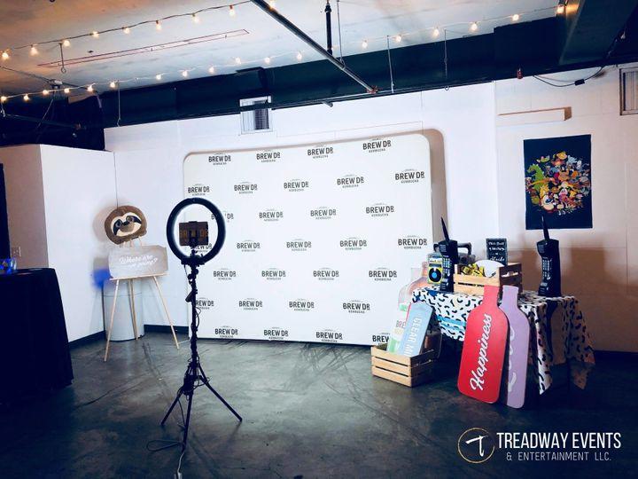 Tmx Brew Dr 2019 Kick Off Party9 51 904192 157911594548912 Portland, OR wedding planner
