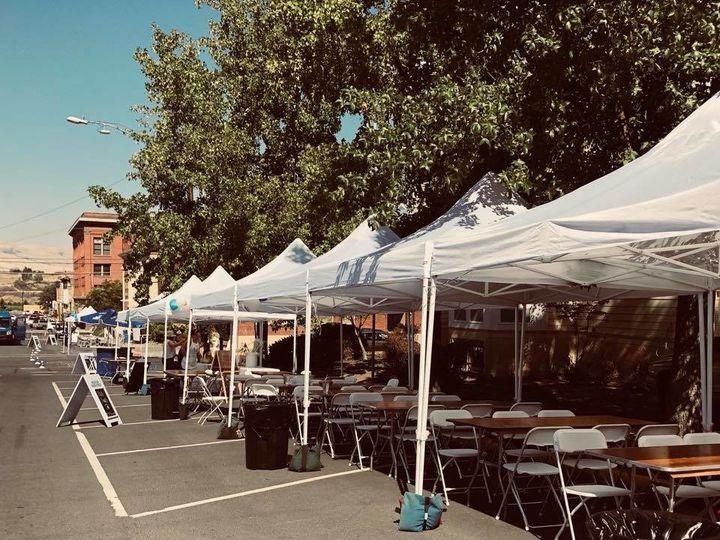 Tmx Made On Mainstreet Onemain Financial2 51 904192 157911595742943 Portland, OR wedding planner