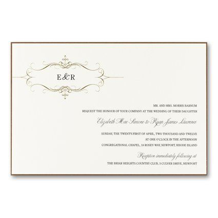 Tmx 1291210555801 MOAUJHWMI Vero Beach wedding invitation