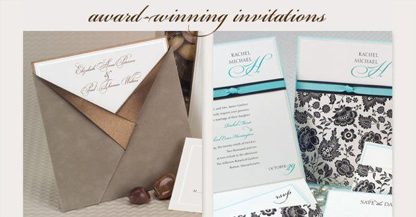 Tmx 1291210797708 EncoreBatMitvah Vero Beach wedding invitation